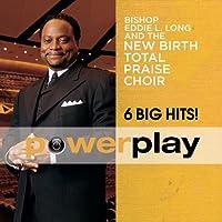 Power Play-6 Big Hits