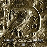 GREECE [Explicit]