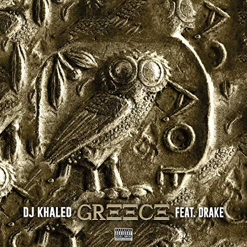 GREECE [Explicit]