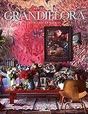 Grandiflora. Modernliving. Intérieurs au naturel. Ediz. illustrata