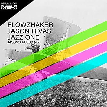 Jazz One (Jason's Redub Mix)
