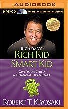Rich Dad's Rich Kid Smart Kid (Rich Dad's (Audio))