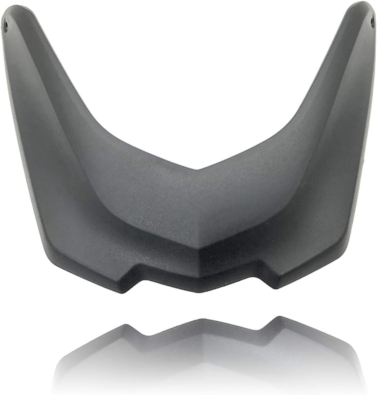 DANFENG R1200GS Front Beak Fender Cowl Easy-to-use Pro Wheel Cover Nippon regular agency Extension
