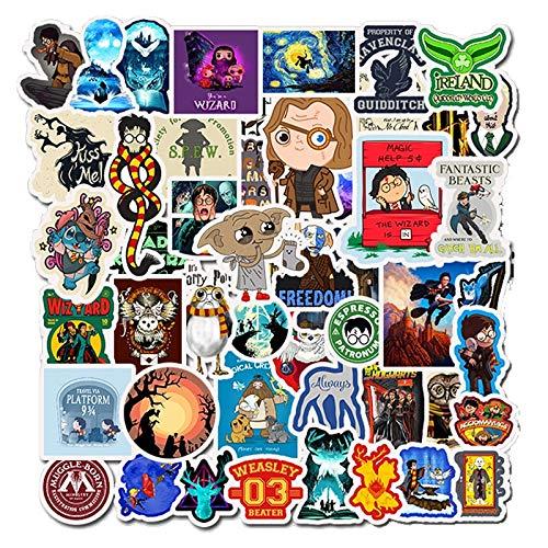 NANANA Outer Space Stickers Toys For Children Alien Ufo Astronaut Rocket Ship Planet Scrapbooking Skateboard Laptop Decal Sticker 100 Pcs