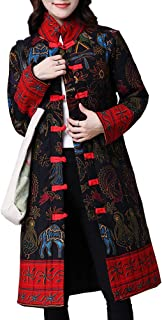 Best oracle quilted jacket Reviews