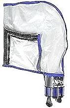 POLARIS 3900 SPORT REPLACEMENT ZIPPER SUPER BAG CLEANER PART 39-310