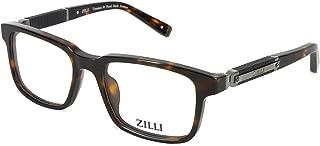 Best lindberg frames usa Reviews
