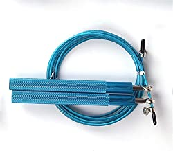 LOOT Balala Jump Rope for Kids with Counter - Children Adults Digital Skipping Speed Ropes for Fitness & Exercise