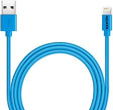 Best adata sync charge cable Reviews
