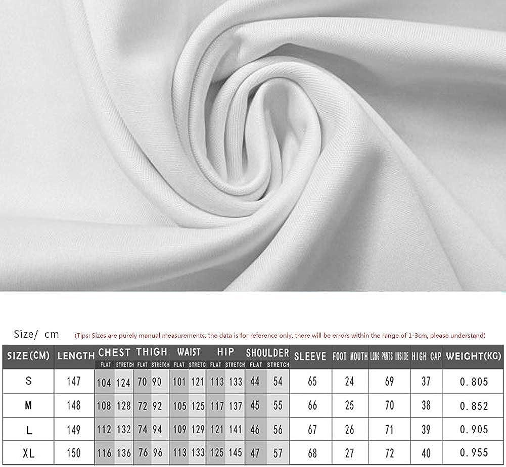 TUWEN Jumpsuits für Damen mit Kapuze und bequemer, weicher Trainingshose mit Herzdruck Stil 17