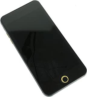 YOYOSTORE Black Fake Shocking Mobile Phone Shape Toy Joke Funcy Toy Gadget Electric Tricky Brains Prank Gag Veigar Toy