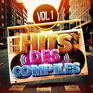 Hits des compiles, Vol. 1