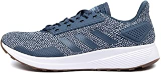 adidas Duramo 9 W Womens Sneakers Sport Walking Shoes
