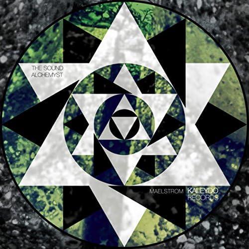 The Sound Alchemyst