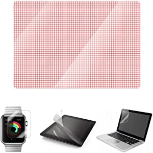 RED SHIELD Universal Screen Protector 13