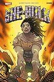 She-Hulk. A pezzi (Vol. 1)