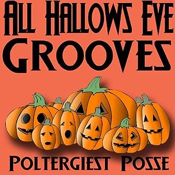 All Hallows Eve Grooves