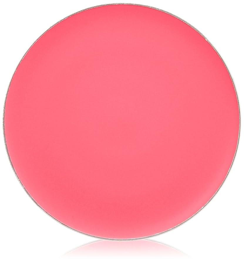 復活させる混乱させるアンソロジーキッカ フローレスグロウ フラッシュブラッシュ 02 パフピンク チーク