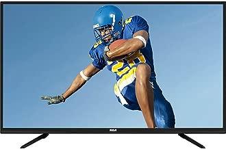 rca 55 inch tv 4k