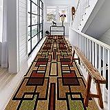 Yukie Ornamenti di Ceramica 27 Centimetri in Ceramica Porcellana Moderne Piastre del Disco Decorativo Decorazione Accessori Ufficio,C-9
