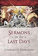 Best preaching on the last days Reviews