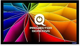 Best quantum 3d projector Reviews
