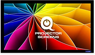 Best elite 100 projector screen Reviews