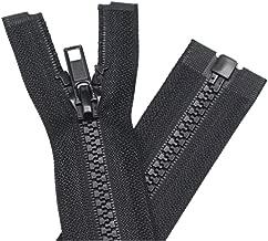 Best zipper for jacket Reviews