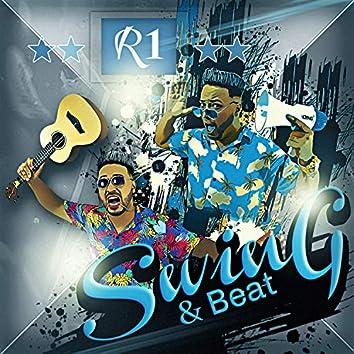 Swing & Beat