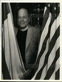 Best episcopal flag images Reviews