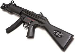 Guess The Gun (Ad-Free)