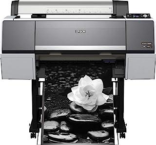 Amazon.es: A1 - Impresoras de tinta / Impresoras: Informática