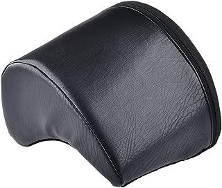 Guitar Cushion, YIFAN Guitar Bass Pad for Classical, Flamenco, Acoustic or Electric Guitar Players