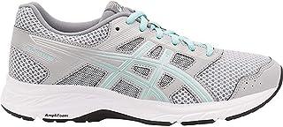 Gel-Contend 5 Women's Running Shoes