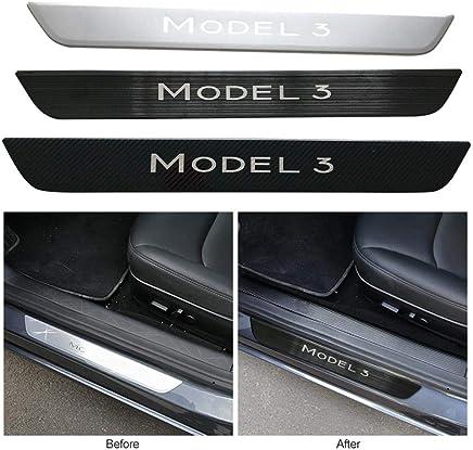 spessore 0.5mm 3mm Plain Weave Strato opaco della superficie del carbonio leggero leggero per lelicottero Strato del pannello del piatto della fibra del carbonio 1mm 2mm
