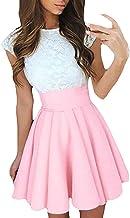 new concept 73828 f5b6f Amazon.it: Vestito rosa