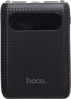 Hoco B20 Powerbank 10000mAh, Black