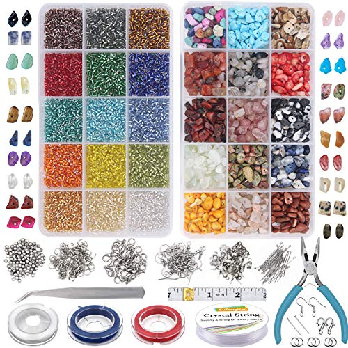 natural gem stones - 5