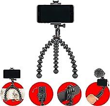 Joby GripTight GorillaPod PRO 2, Black/Charcoal