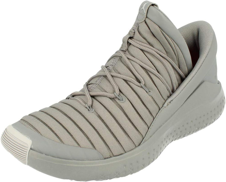 Jordan Men's Flight Lux Sneaker shoes-Bordeux Sail-14