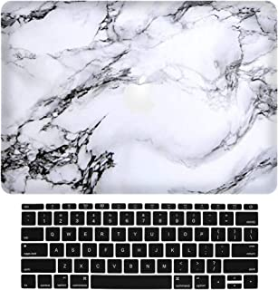 "Sepikey Macbook Pro 13 Retina ハードケース,軽量 耐衝撃 で丈夫なア 保護 汚れに強い 軽量 耐衝撃 で丈夫なア 保護 汚れに強い プロテクターケース 専用 Macbook Pro 13"" Retina A1502..."