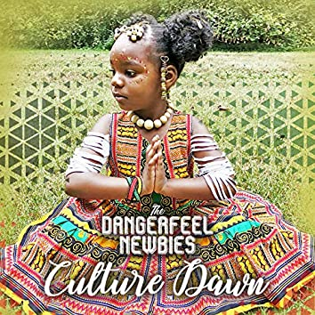 Culture Dawn