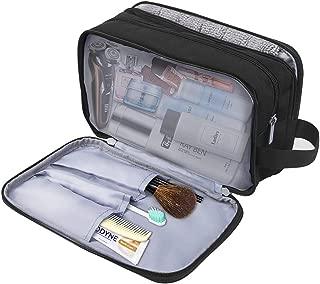 Best personalised travel wash bag Reviews