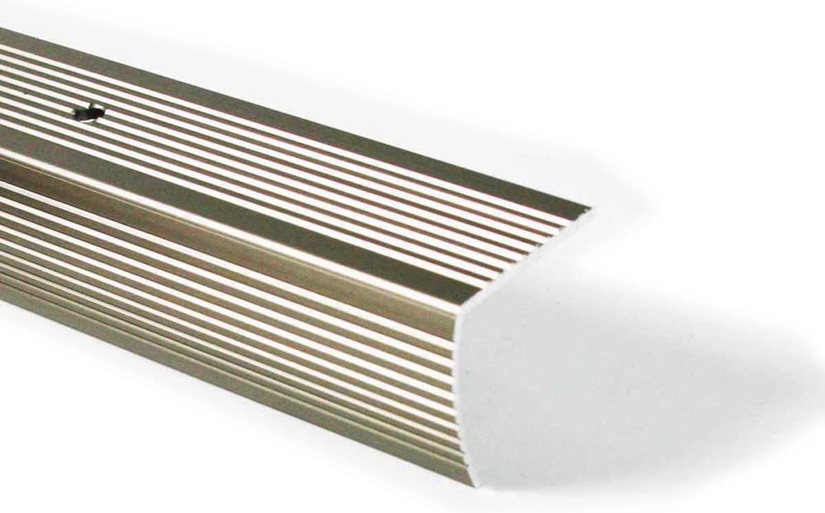 M-D sold out Building Products 43878 Fluted Stair Max 86% OFF 36 in X W Edging L