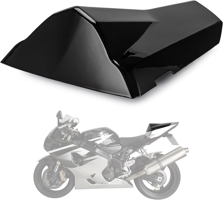Vehicle Parts & Accessories Handlebars, Grips & Levers Suzuki GSXR ...