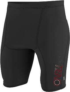 O'Neill Youth Premium Skins UPF 50+ Shorts