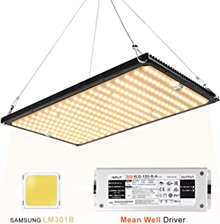 Best led grow boards Reviews