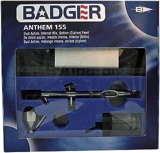 Badger Air-Brush Co. 155-BWH