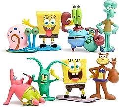 SpongeBob SquarePants 2