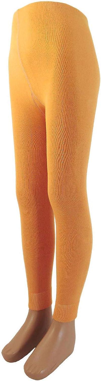 Leggings Enfants